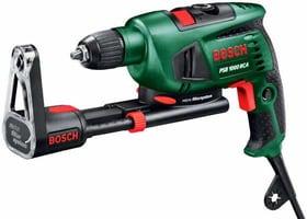 SCHLAGBOHRMASCHINE PSB 1000 RCA Bosch 61600400000004 Bild Nr. 1