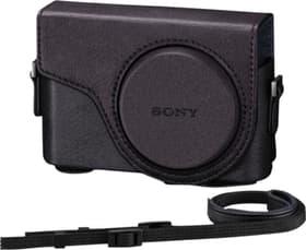 LCJ-WDB Tasche Sony 785300135734 Bild Nr. 1