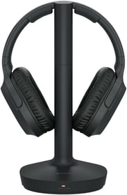 MDRF895RK Casque Over-Ear Sony 772781700000 Photo no. 1