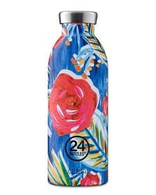 CLIMA Thermos 24 Bottles 441181200000 Photo no. 1