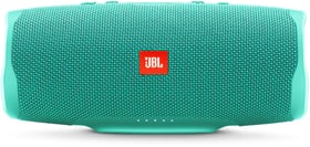 Charge 4 - Teal Haut-parleur Bluetooth JBL 772829000000 Photo no. 1