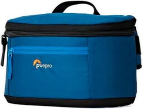 Passport Duo Blue Lowepro 785300130098 N. figura 1