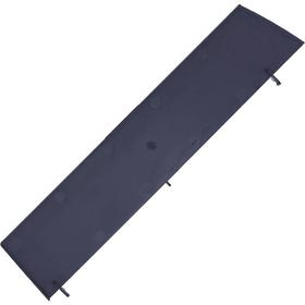 Deckel Wassertank Impressa ENA 9 schwarz JURA 9000017088 Bild Nr. 1