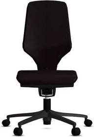 Chaise bureau 64-3578 64-3578 noir, sans accoudoir Chaise bureau Giroflex 785300158564 Photo no. 1