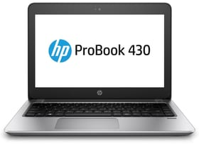 ProBook 430 G4 Ordinateur Portable