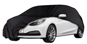 Telo copriauto indoor Telo di copertura per auto WALSER 620391900000 Numero produttore 31059 N. figura 1