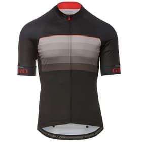 M Chrono Expert Jersey Maillot de cyclisme pour homme Giro 463921000420 Taille M Couleur noir Photo no. 1
