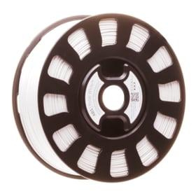 Robox Filament ABS blanc 1.75mm