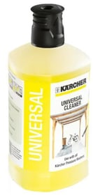 Universalreiniger RM626 1L Kärcher 9000042993 Bild Nr. 1
