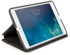 Click-In Étui pour tablette iPad mini - nero