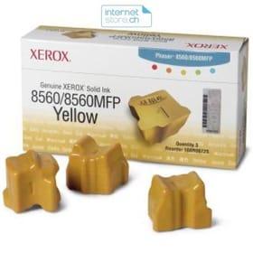 XEROX Toner Color Stix gelb Tonerkartusche Xerox 785300123072 Bild Nr. 1