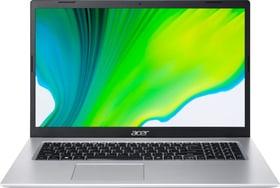Aspire 5 A517-52-762D Notebook Acer 798766900000 Bild Nr. 1