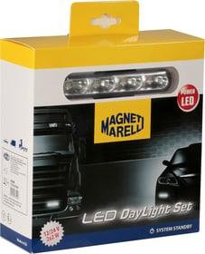 LED Tagfahrlichter Scheinwerfer 620444100000 Bild Nr. 1