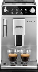 De'Longhi Autentica ETAM29.510 Kaffeevollautomat M-Budget 718005100000 Bild Nr. 1