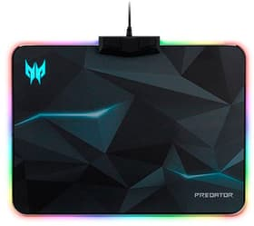 Predator PMP810 RGB Tapis de souris Predator 785300141502 Photo no. 1
