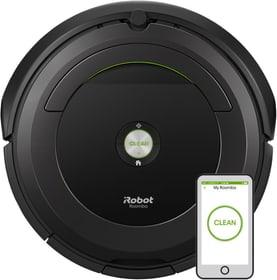 Roomba 696