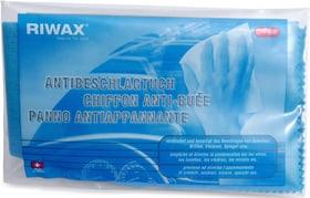Entretien automobile Chiffon Riwax 620151800000 Photo no. 1