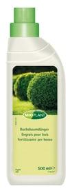 Fertilizzante per bosso, 500 ml