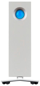 d2-Desktop-Festplatten 8TB Thunderbolt 2