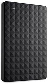 "Expansion Portable 2 TB 2.5"" Hard disk Esterno HDD Seagate 785300145909 N. figura 1"