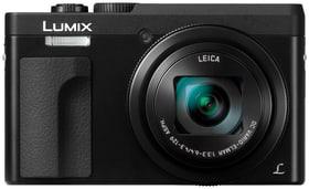 Lumix DC-TZ91 schwarz