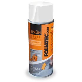 Pellicola Spray trasparent 400ml Spray per cerchioni FOLIATEC 620282900000 N. figura 1