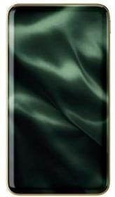 "Designer-Powerbank 5.0Ah ""Emerald Satin"" Powerbank iDeal of Sweden 785300148876 N. figura 1"