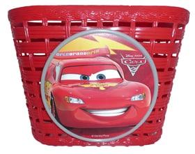 Kinder-Lenkerkorb Cars
