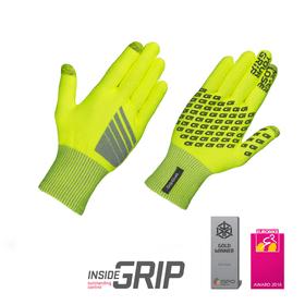 Primavera Hi-Vis Glove