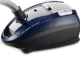 Classic Clean T6819 bleu Aspirateur Trisa Electronics 785300145630 Photo no. 1
