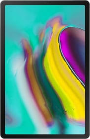 Galaxy Tab S5e T725 64 GB LTE noir Tablette Samsung 785300144314 Photo no. 1