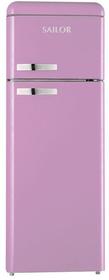 Réfrigératuer SAPI 208