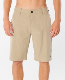 PHASE BOARDWALK Shorts Rip Curl 468130400374 Grösse S Farbe beige Bild-Nr. 1