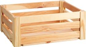 PINO Contenitore in legno 407425300000 N. figura 1