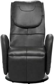 RS720 Fauteuil de massage Relax Medisana 785300159280 Photo no. 1
