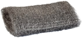 Lana di acciaio, cuscinetto, medio 2 pz. kwb 610508900000 N. figura 1