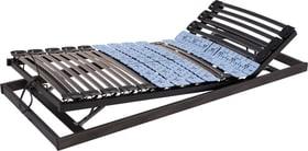 ELAN FLEX Relax Einlegerahmen robusta 403335290210 Breite 90.0 cm Länge 220.0 cm Bild Nr. 1