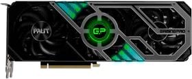 GeForce RTX3080 Gaming Pro 10GB Grafikkarte Palit 785300155932 Bild Nr. 1