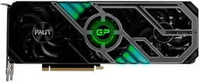 GeForce RTX3080 Gaming Pro OC 10GB Grafikkarte Palit 785300155934 Bild Nr. 1
