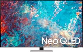 "QE-75QN85A 75"" 4K Tizen Neo QLED TV Samsung 770372300000 N. figura 1"