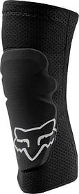 Enduro Knee Sleeve Protège-genoux Fox 465026900520 Couleur noir Taille L Photo no. 1
