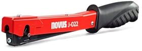 Sparachiodi J-022 Sparachiodi NOVUS 601298000000 N. figura 1
