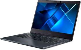 TravelMate P4 TMP414-51 Notebook Acer 785300158718 N. figura 1