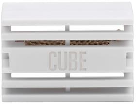 Water Cube Stadler Form 717634300000 Bild Nr. 1