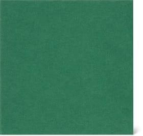 Tovaglioli di carta, 40 x 40 cm Cucina & Tavola 705475100000 N. figura 1