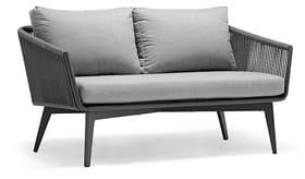 PRIMAVERA Lounge 2er-Sofa Denova 759202000000 Bild Nr. 1
