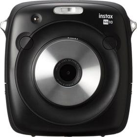 Instax Square SQ10 Fotocamera istantanea FUJIFILM 785300128320 N. figura 1