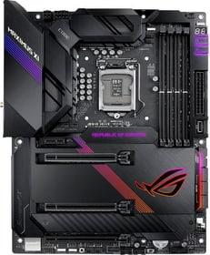 ROG Maximus XI Code Mainboard Asus 785300143919 Bild Nr. 1