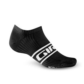 Meryl Skinlife Classic Racer Low Calze da bicicletta Giro 497167440020 Colore nero Taglie 40-42 N. figura 1