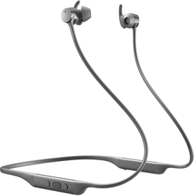 PI4 - Argent Casque In-Ear Bowers & Wilkins 772795600000 Photo no. 1